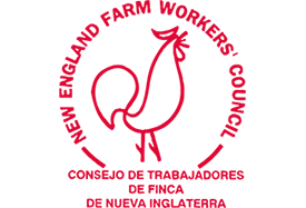 New England Farm Workers Council