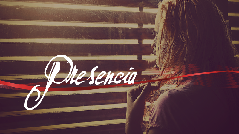 Sadness and depression can be overwhelming for many people. This week Presencia looks at treating and living with depression.